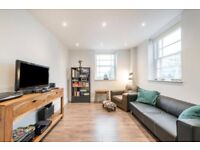 Beautiful two bedroom & bathroom flat in Kew Bridge road!