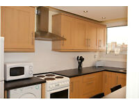 Move in Today, Short Term City Centre Apartment to Rent by Victoria Centre Shopping Centre, Parking