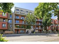 BETHNAL GREEN,E2, FANTASTIC 1 BEDROOM APARTMENT IN PRIVATE BLOCK