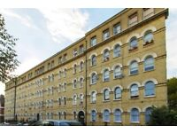 BATH TERRACE SE1! AVAIL MID AUGUST FOUR DOUBLE BEDROOMS WITH SEPARATE RECEPTION ONLY £725 per week