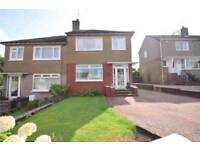 Three Bedroom Home To Let - Great Location