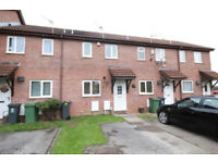 2 Bed House in Bryn Haidd, Pentwyn. Nicely decorated through