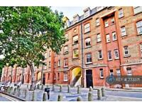 2 bedroom flat in Henley House, Swanfield St, E2 (2 bed)