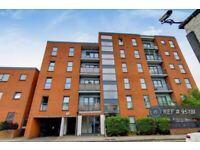 2 bedroom flat in Sunset House, Harrow, HA3 (2 bed) (#95781)