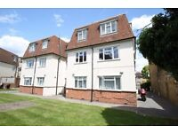 KINGSTON - 3 BEDROOM FLAT - AVAILABLE BEGINNING SEPTEMBER - IDEAL FOR SHARERS OR PROFESSIONALS