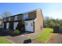 1 bedroom flat for sale in newarthill
