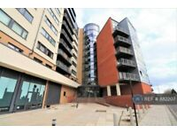 1 bedroom flat in Perth Road, Ilford, IG2 (1 bed) (#882207)