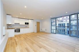 Stunning High Spec 1 Bed Apartment, Corben Mews, Battersea, SW8 4TA