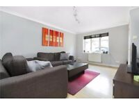 Lovely 3 bedroom to rent e16 area, £415 per week, DSS welcome with Full funds upfront