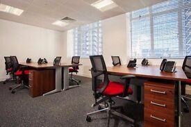 Office Space To Rent - Leadenhall Street, Leadenhall, London, EC3 - RANGE OF SIZES AVAILABLE