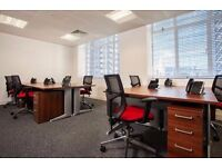 Office Space To Rent - Leadenhall Street, Leadenhall, London, EC3 - RANGE OF SIZES AVAILABLE