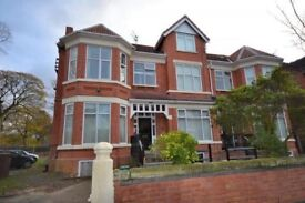 **SPACIOUS 3 BEDROOM FLAT AVAILABLE TO RENT NOW IN WEST DIDSBURY**