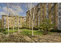 Elegant 2 Bed Flat Situated In Bow
