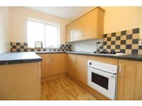 PrestigeMove proudly present a refurbished 2 bed maisonette located in the Marsh Road area of Luton