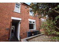 Rooms to rent in a House. All bills included. Close to City centre, Cathedral and the Arboretum