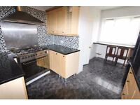 Stunning one bedroom garden flat situated only short walk to Thornton Heath station