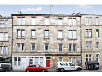 House exchange - 1 bed flat
