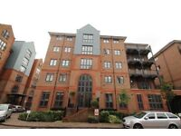 Luxuary two double bedroom flat in central Tonbridge for rent