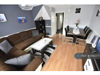 2 bedroom house in Westminster Close, Feltham, TW14 (2 bed) (#440377)
