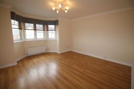 Friendly Private Landlord with 2 Bedroom Top Floor to Rent
