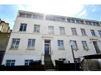 2 bedroom flat central lewisham