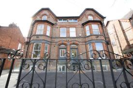 1 bedroom apartment to rent in West Didsbury
