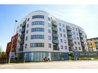 2 bedroom flat in Ashleigh Court, Watford, WD17 (2 bed)