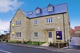Woodstock, Oxfordshire | Brilliant 1 bed flat