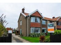 4 Bed Family Home, Northern Edge of Great Yarmouth NR30