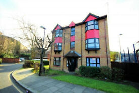 Dss Housing Benefit Welcome 1 Bedroom Flat Bethnal Green