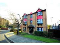 Dss Housing Benefit Welcome 1 Bedroom Flat Bethnal Green