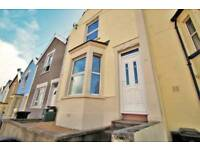 Private Let - 3 Bedroom Family Home, Temple Meads