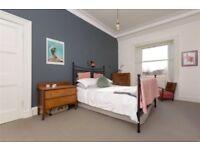 West End 2 Bedroom short term or festival apartment (£425 per week)