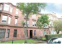 4 BEDROOM HMO WEST END FLAT