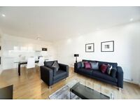 LUXURY 2 BED 2 BATH STEWARTS LODGE SW8 CLAPHAM NORTH STOCKWELL WANDSWORTH ROAD VAUXHALL NINE ELMS