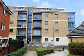 1 BED FLAT NEWLY REFURBISHED 310PW!! CALL ME NOW