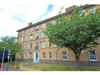 2 Double bedroom flat Greenwich looking for a 3 bedroom house only in Se10 se3 se7 se8