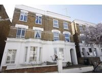 Conversion Modern One Bedroom Flat located off Horn Lane,Acton,close to shops & Transport