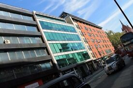 Office Space in Holborn - WC1V - Serviced Offices in Holborn
