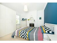 *** Beautifully Modern 3 Bedroom Flat to Rent Within Walking Distance to Sydenham Station ***