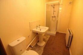 14 Dunholme Rd, 4 Bedroom (NO AGENCY FEES)