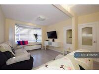 5 bedroom house in Hampton Road, Ilford, IG1 (5 bed) (#1162521)