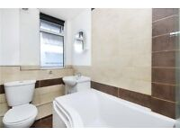 SPACIOUS 3 BEDROOM APARTMENT IN BERMONDSEY CLOSE TO TRANSPORT LINKS
