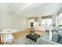 2 bedroom apartment. Private landlord. Short term or long lease rental