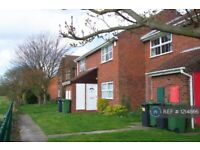 1 bedroom flat in Weyhill Close, Wolverhampton , WV9 (1 bed) (#1214866)