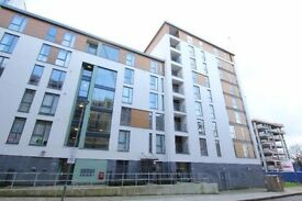 Modern Two Double Bedroom Located In This Brand New Development In Colindale!