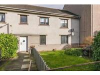 ALREADY GONE! Refurbished - 3 Bed - West Pilton View - £675