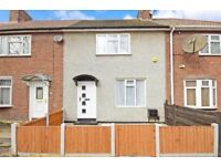 3 bedroom house in Dagenham Avenue, Dagenham