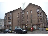 2 Bedroom Upper Craigs flat available September