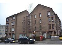 2 Bedroom Upper Craigs flat available September